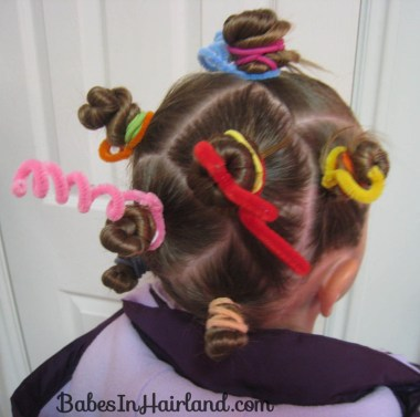 Crazy Hair Day Styles (2)