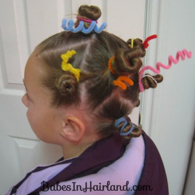 Crazy Hair Day Styles (3)