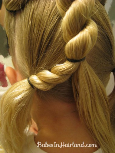 Letter I Hairstyle (8)