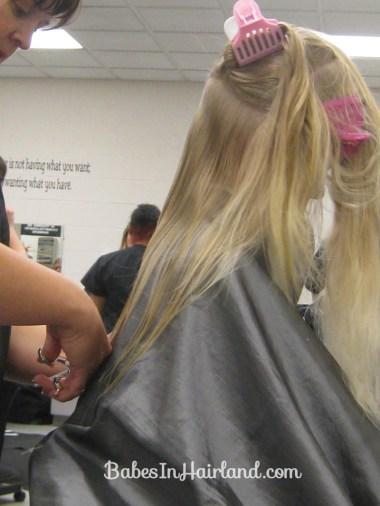 Haircuts and Tips (1)