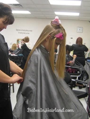 Haircuts and Tips (4)