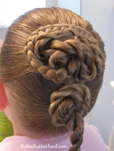Cinna-buns Hairstyle (8)