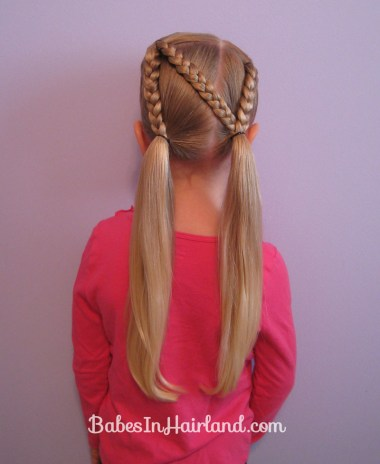 Letter N Hairstyle (9)