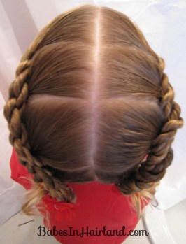 4 Rope Twist Hairstyle (18)