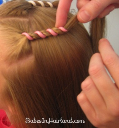 Hair Fancy's Hairstyle (11)