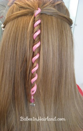 Hair Fancy's Hairstyle (14)
