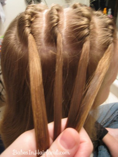 Combo Meal Hairstyle (6)