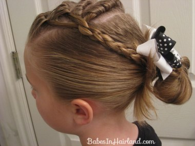 Combo Meal Hairstyle (11)