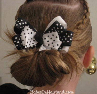 Combo Meal Hairstyle (9)