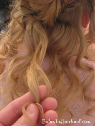 Alice in Wonderland Hairstyle #3 (18)