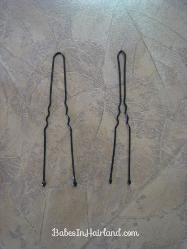 Accessorizing with Hair Pins (9)