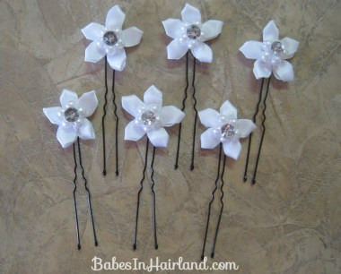 Accessorizing with Hair Pins (11)
