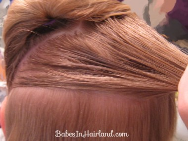 Letter S Hairstyle (7)