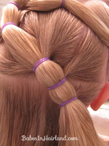 Letter S Hairstyle (10)