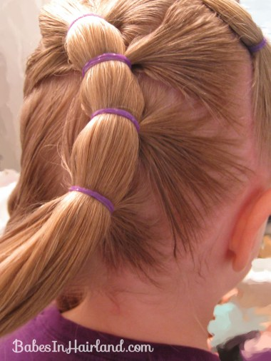 Letter S Hairstyle (11)
