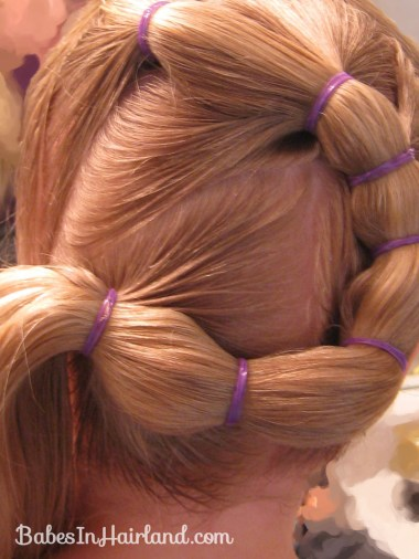 Letter S Hairstyle (13)