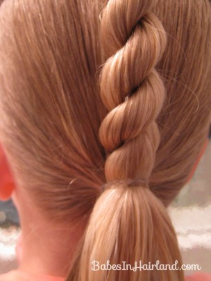 Letter T Hairstyle (6)