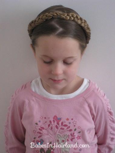 Milkmaid Braids (7)
