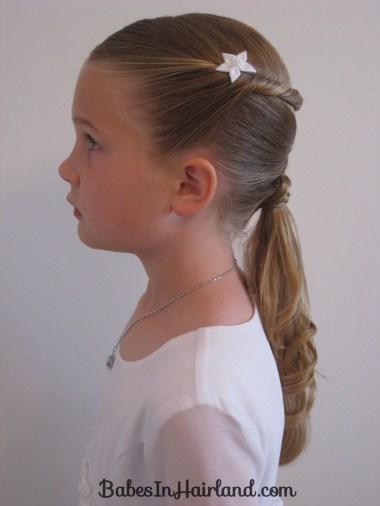 Baptism Hair (7)
