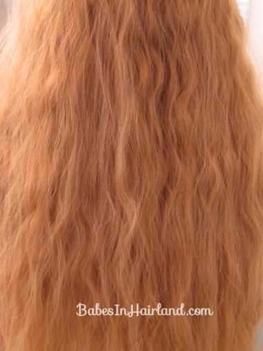 Game of Thrones Hair - Twists and Waves (10)