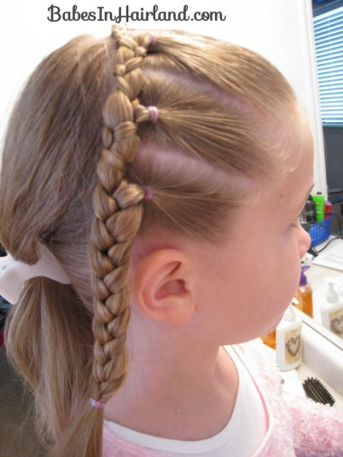Shared Hairdo from Reader (9)
