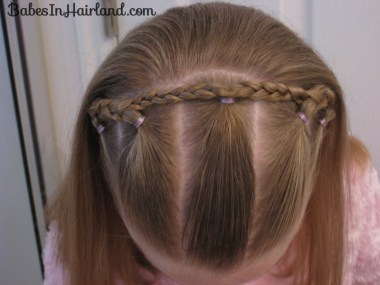 Shared Hairdo from Reader (11)