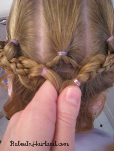 Shared Hairdo from Reader (14)