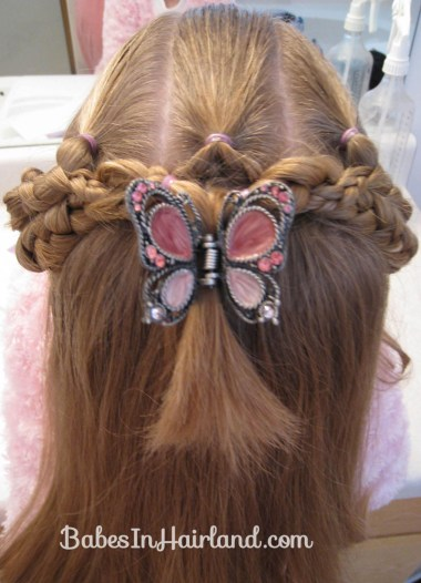 Shared Hairdo from Reader (15)
