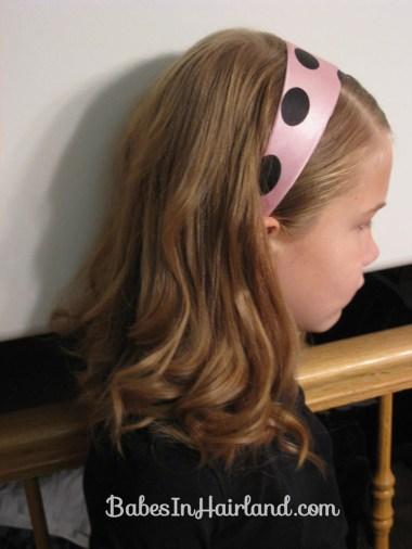 Headband Hair Trick (4)