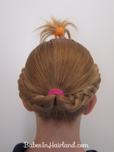Crazy Hair Day Styles #2 (4)