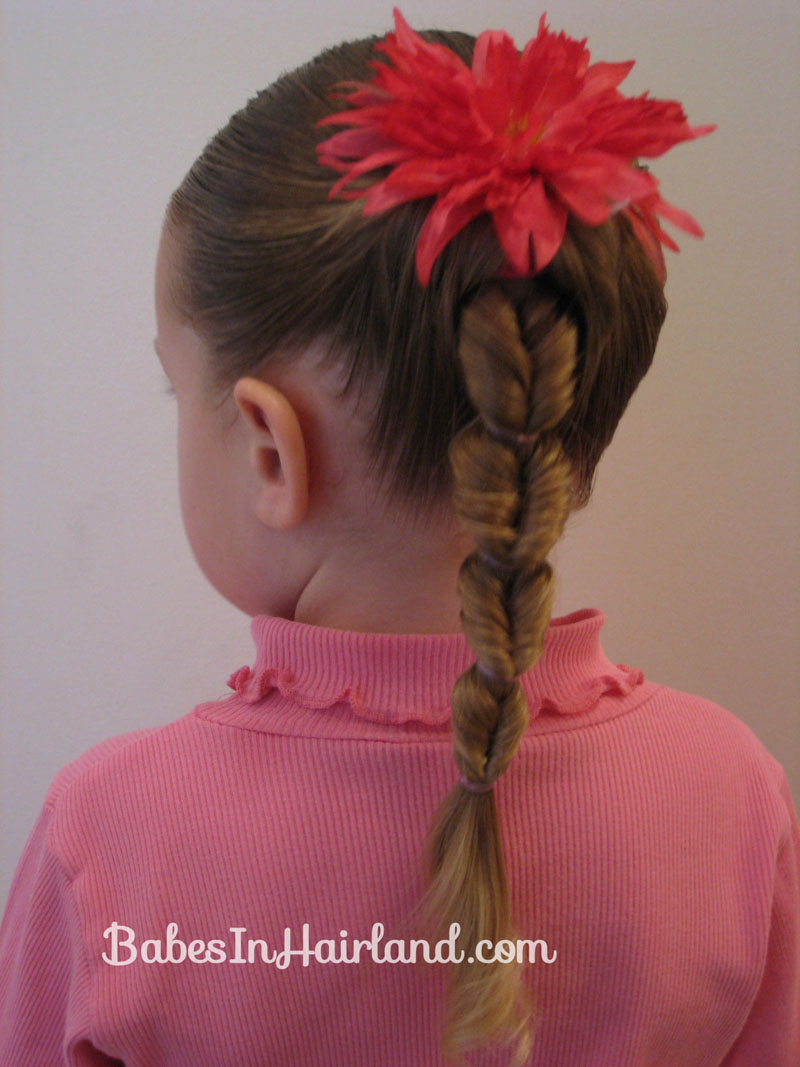 fishbone hair styles fishbone hairstyle in hairland 6601