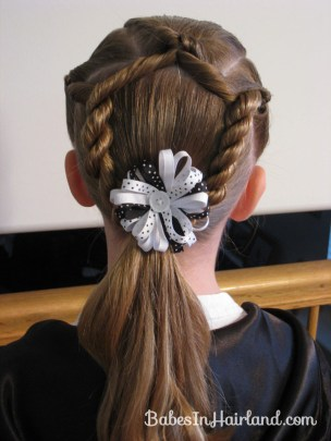Rope Braids and Ribbon (11)