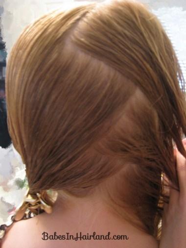 Tween Pocahontas Braids (2)