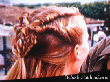 Piper Perabo Hairdo (1)