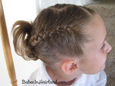Baptism Hairstyles (1)