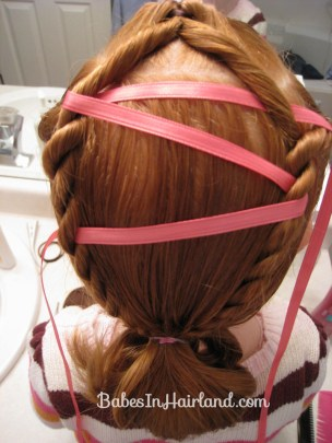 Rope Braids and Ribbon (14)