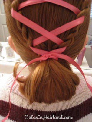 Rope Braids and Ribbon (16)