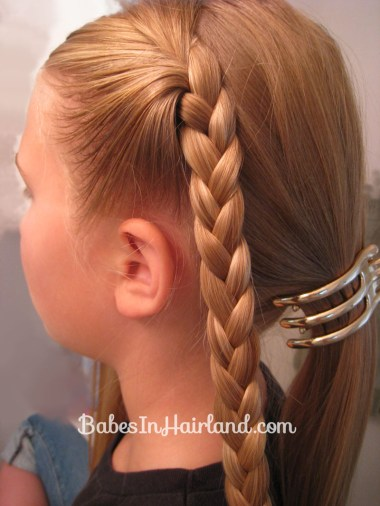 Crimped Braided Pullback (2)