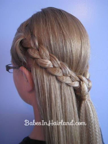 Crimped Braided Pullback (11)