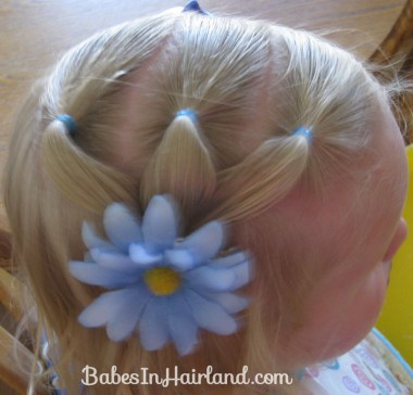 Double W Hairstyle (8)