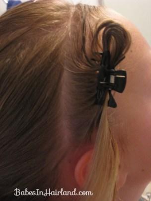 Fancier 3 Rope Braid Loop Hairstyle (3)