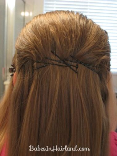 Fancier 3 Rope Braid Loop Hairstyle (5)