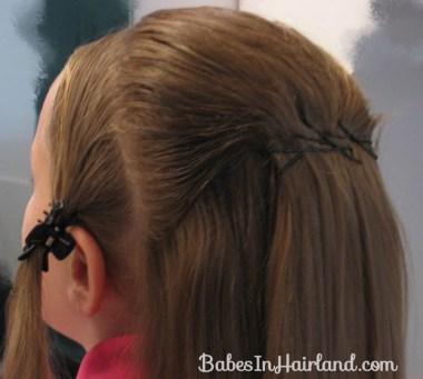 Fancier 3 Rope Braid Loop Hairstyle (6)