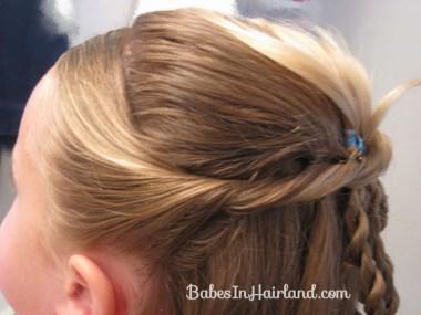Fancier 3 Rope Braid Loop Hairstyle (8)