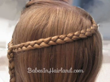 Criss Cross Braids from BabesInHairland.com (7)