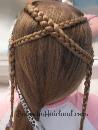 Criss Cross Braids from BabesInHairland.com (11)