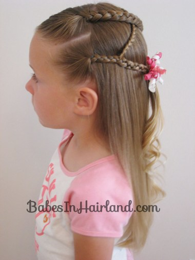 Criss Cross Braids from BabesInHairland.com (16)