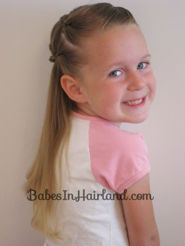 Criss Cross Braids from BabesInHairland.com (19)