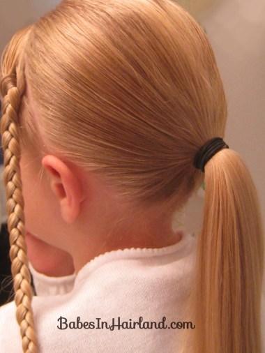 Micro Braid Updo   Wedding Hairstyles (3)