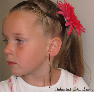 Hair Accessories as Jewelry (7)